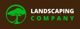 Landscaping Barwite - Landscaping Solutions