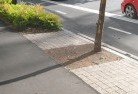 Barwite Landscaping kerbs and edges 10