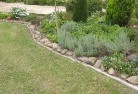 Barwite Landscaping kerbs and edges 3