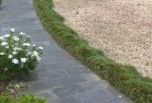 Barwite Landscaping kerbs and edges 4
