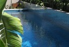 Barwite Swimming pool landscaping 7