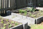 Barwite Vegetable gardens 9